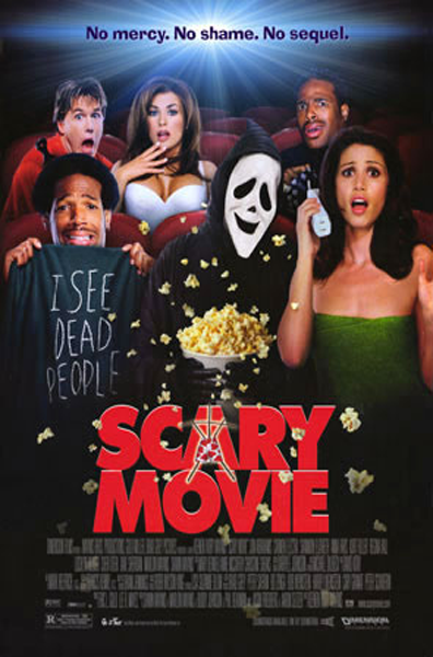 Scary Movie 3gp Download In Hindi - courlisa