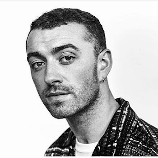 Sam Smith - Baby, You Make Me Crazy