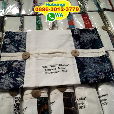 pabrik Tempat tisu beragam warna murah 51275