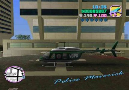 GTA Jannat 2 PC Game Free Download
