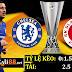 Soi kèo Chelsea vs Slavia Praha, 2h00 ngày 19/04- Europa League 18/19