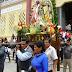 SE RECORDÓ ANIVERSARIO DEL PATRÓN DE LOS OBREROS MUNICIPALES