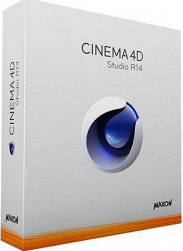 maxon cinema 4d r14 retail multilingual mac osx free. Black Bedroom Furniture Sets. Home Design Ideas
