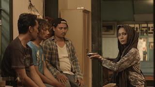 Film Horor Indonesia Terbaru dan Terbaik