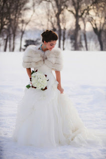 new arrival winter ball gowns wedding dress