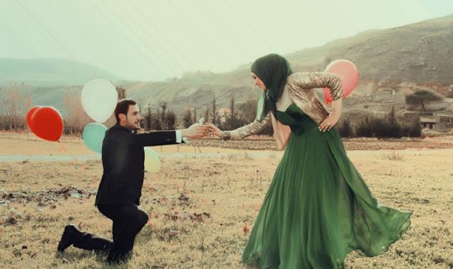 nasehat-pernikahan