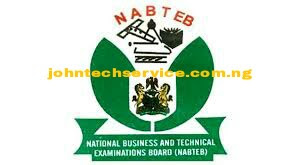 how to Check NABTEB 2018 Results