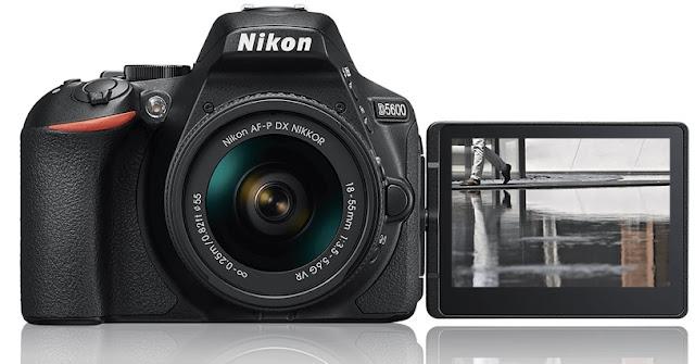 http://www.helopedia.com/2017/01/review-kamera-nikon-d5600.html