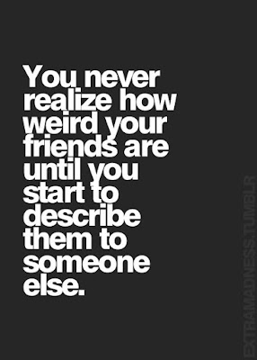 weird-quotes-about-best-friends-2