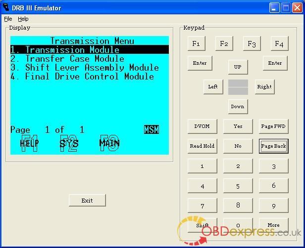 drb3-emulator-vci-pod-clone (32