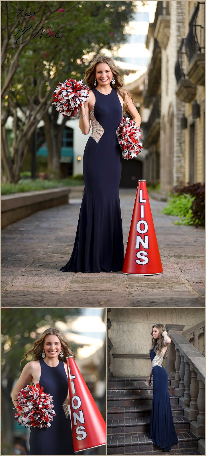 Lisa Marie Photography Flower Mound Photographer Serving Dallas