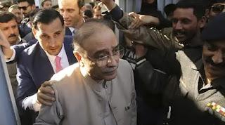 ex-pakistan-president-zardari-grant-bail