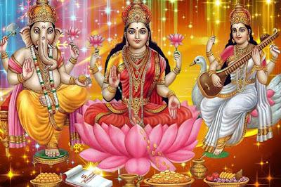 laxmi-ganesh-saraswati-1200x800-images