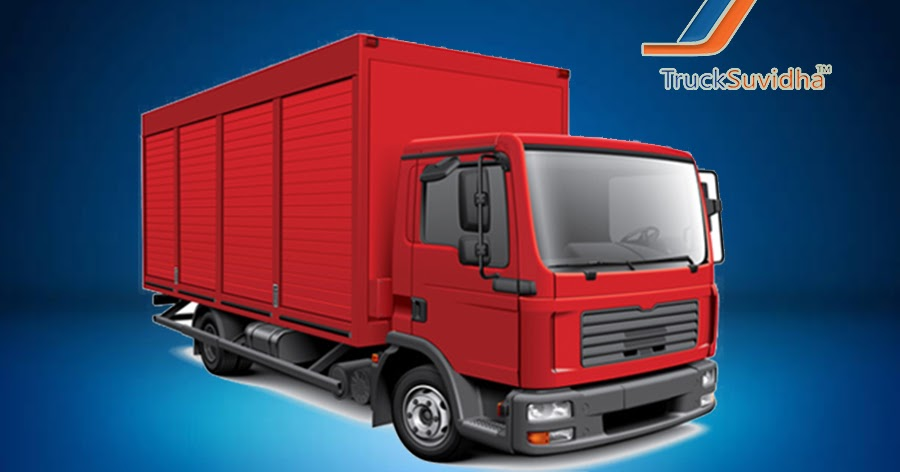 The Lorry Load Booking App Facility by This Company Let The People Hire Services From Any Part Of India