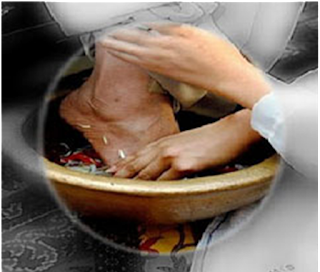 Ngaras dalam Tata Cara Pernikahan Adat Sunda