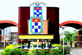 ABUAD 1st Batch Admission List Is Out – 2018/2019