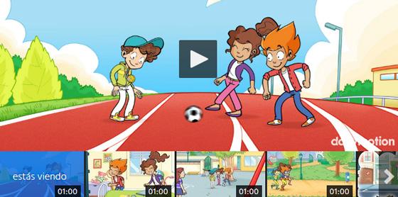 http://www.dailymotion.com/widget/jukebox?list[]=%2Fplaylist%2Fx44wfc_assureurs-prevention_bouge-avec-les-zactifs-dessins-animes%2F1&&autoplay=0&mute=0