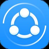 تحميل برنامج شير ات shareit للكمبيوتر و للاندرويد و للايفون مجانا برابط مباشر بدون اعلانات