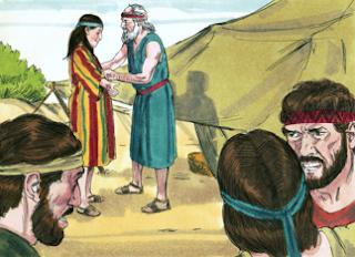 http://www.biblefunforkids.com/2019/01/life-of-joseph-series-2-joseph-is-sold.html