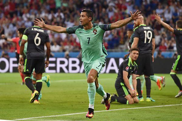 Calcio. Euro 2016: il Portogallo è la prima finalista del torneo
