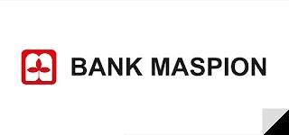 Lowongan Kerja Terbaru Bank Maspion Februari 2017, Posisi Marketing di Jakarta