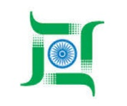 JSSC Recruitment 2017 3010 PGT Post Graduate Trained