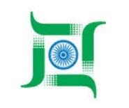 JSSC Recruitment 2017 886 Revenue Employee, Amin Posts