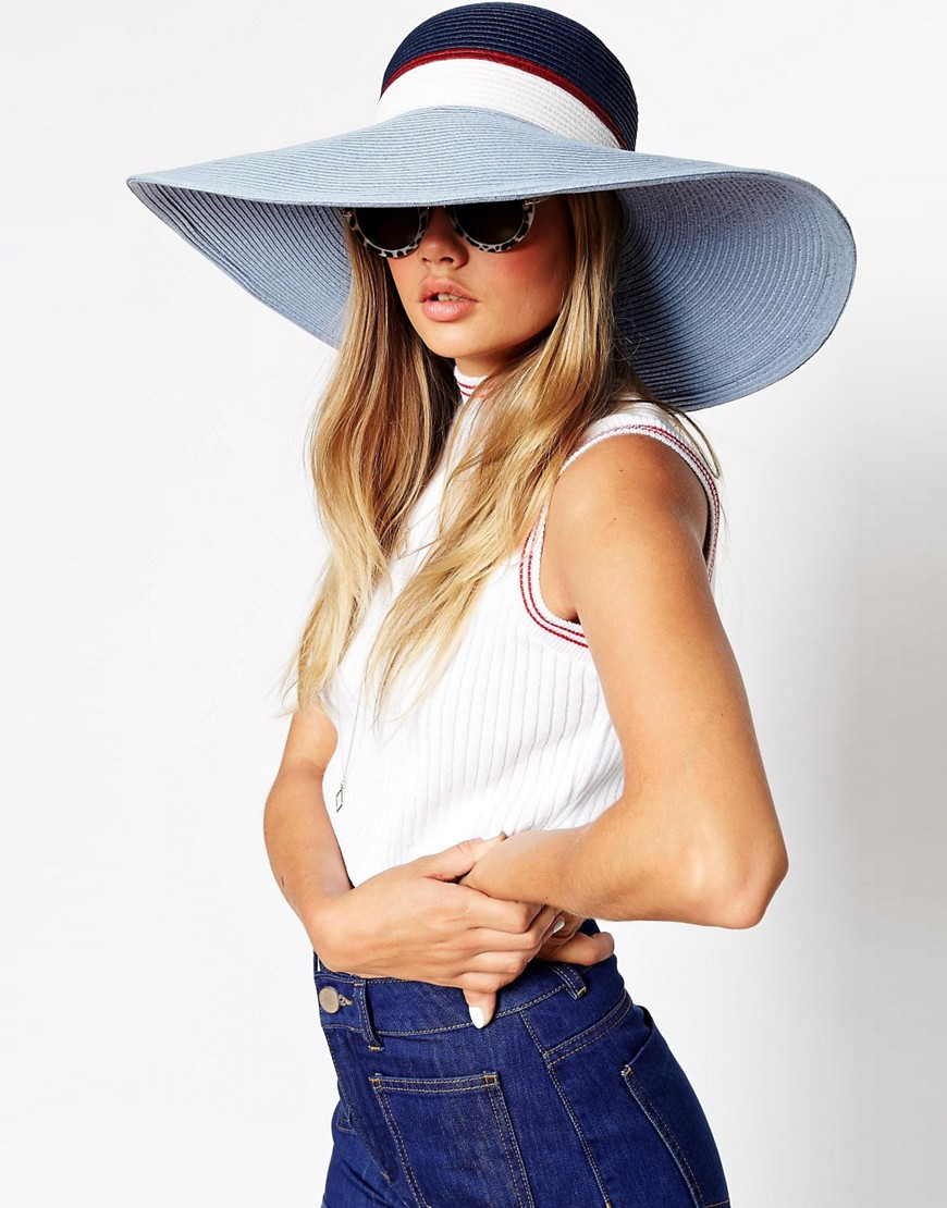 Designer  Do Not Disturb  Sun Hat on lower price point. - Lakatwalk ... c1a5b1c63c4