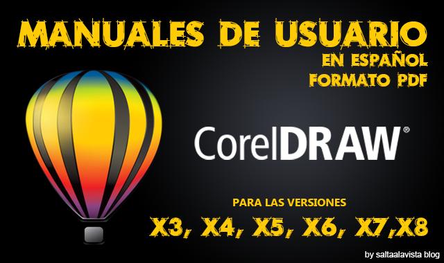 Manuales_CorelDraw_x3_x4_x5_x6_x7_x8_en_español_by_Saltaalavista_Blog