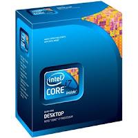 Intel%25C2%25AE+Core%25E2%2584%25A2+i7+Processor