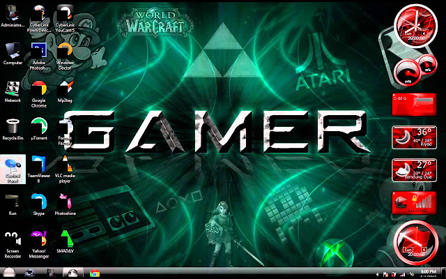 Windows% 2B10% 2BGamer% 2BEdition% 2B2015_freefiles31.blogspot.com_