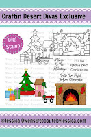 http://craftindesertdivas.com/christmas-accessories-digital-stamp/
