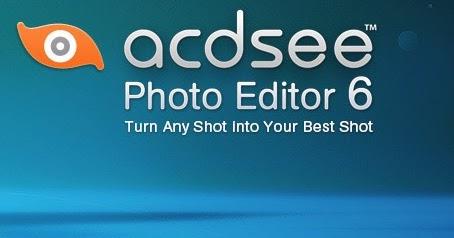 تحميل برنامج photo editor للكمبيوتر مجانا