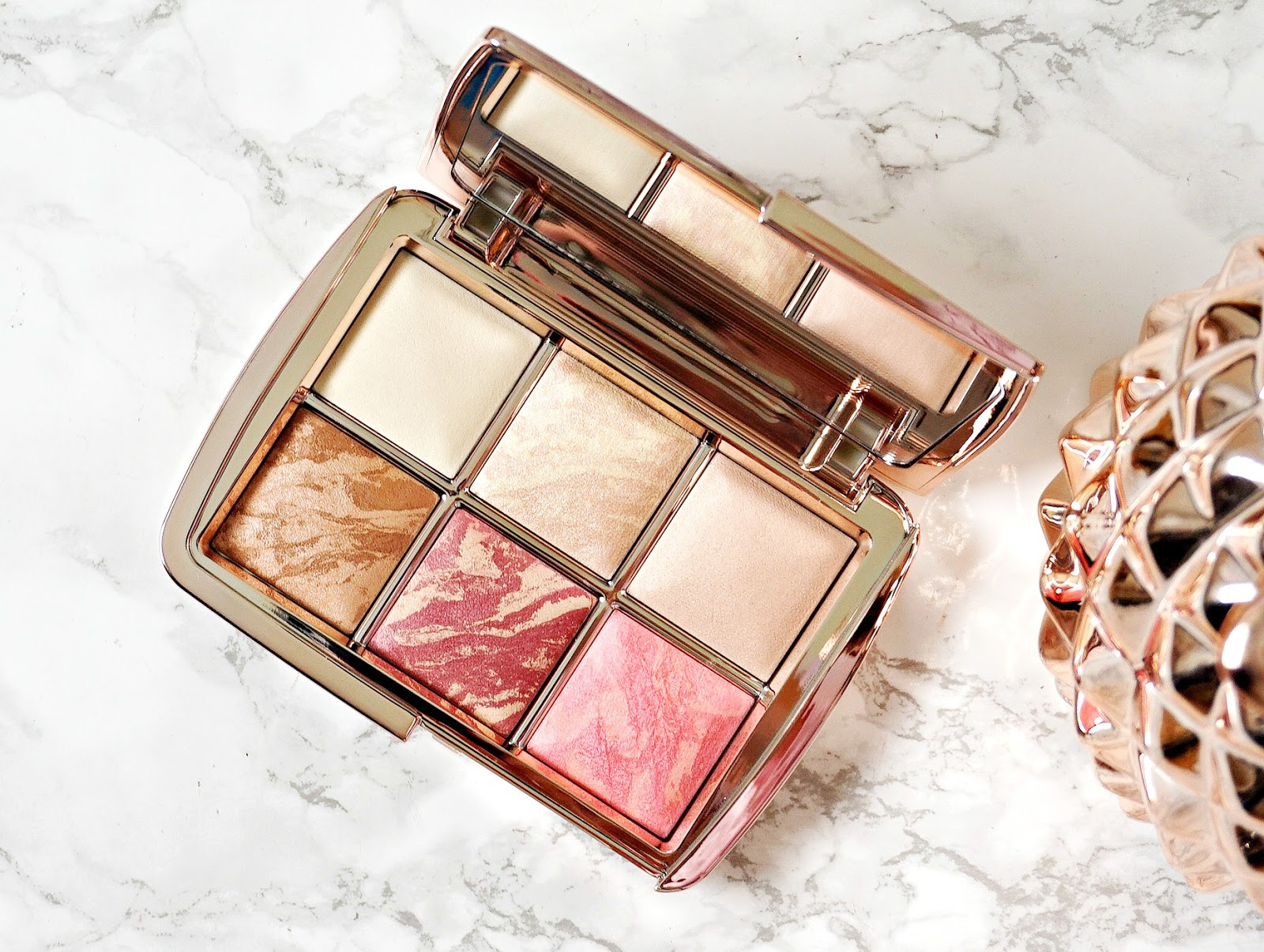 Hourrglass Ambient Lighting Edit Volume 3 Giveaway