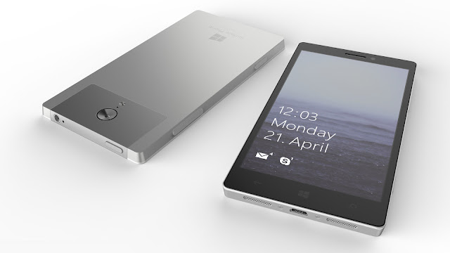 latest-surface-phone-by-microsoft