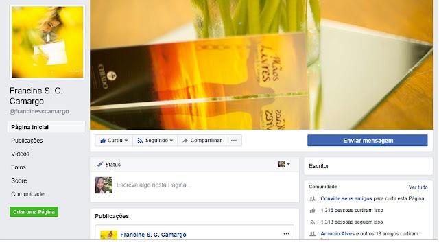 https://www.facebook.com/francinesccamargo/