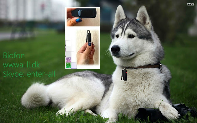 http://a-ll.dk/products/Biofon.htm
