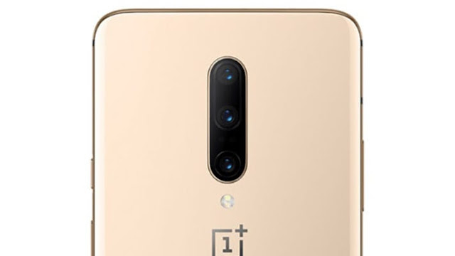 Oneplus 7 Pro on sale date