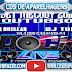 SET MELODY ROCK LIVE 2018 - PRODUÇÃO STUDIO NUCLEAR