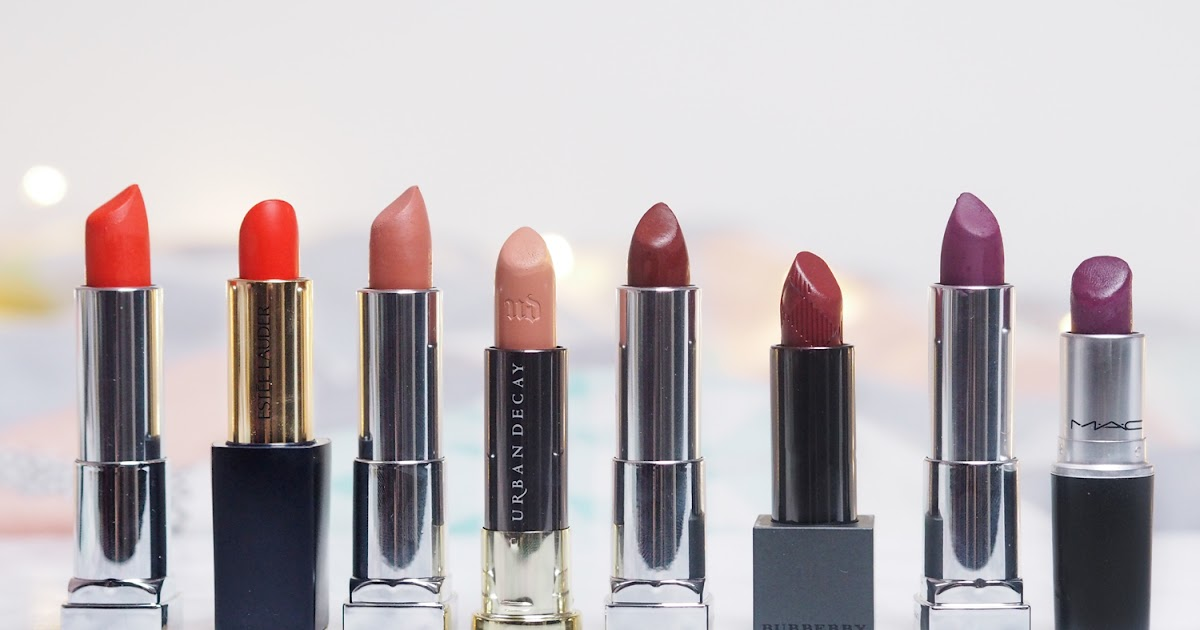 mac diva lipstick dupe