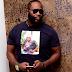 Joro Olumofin apologizes over his verbal outburst on Instagram yesterday