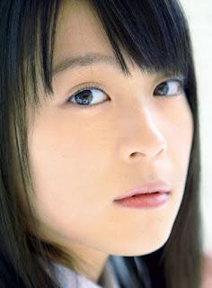 北乃きい Kitano Kii Images