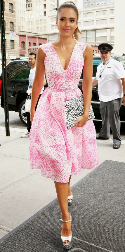 http://www.lush-fab-glam.com/2014/08/celebrity-style-week-of-fabulous-summer.html