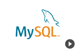 [MySql] Sort Contents based on two different value