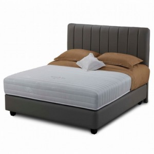 Toko Furniture, Toko Sofa, Toko Spring Bed, Toko Furniture Jakarta, Toko Sofa Jakarta, Toko Spring Bed Jakarta