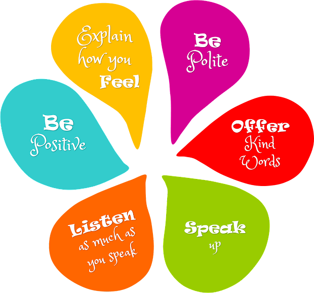 Wise Words School Printable - Clipart Creationz