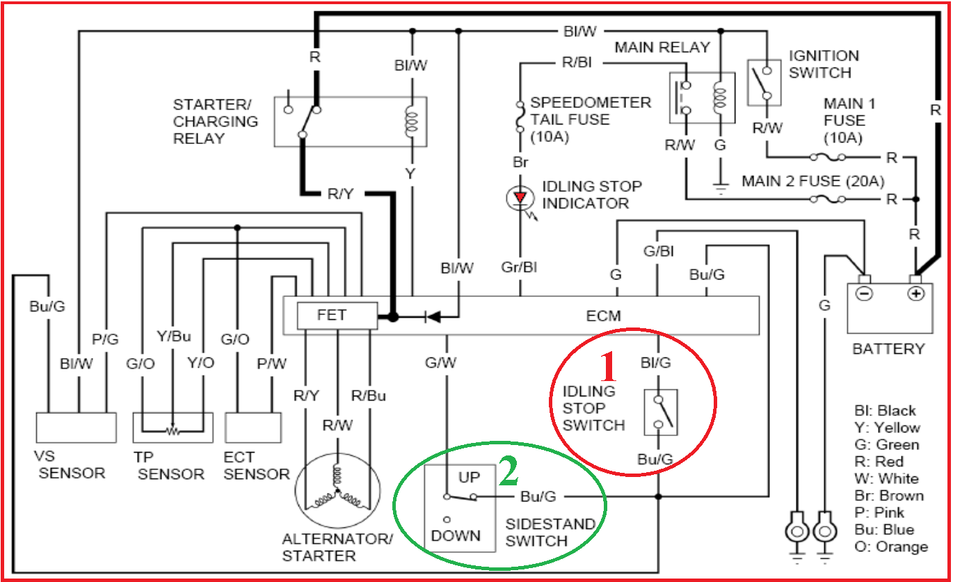 Isuzu Axiom Radio Wiring Diagram. Isuzu. Auto Wiring Diagram