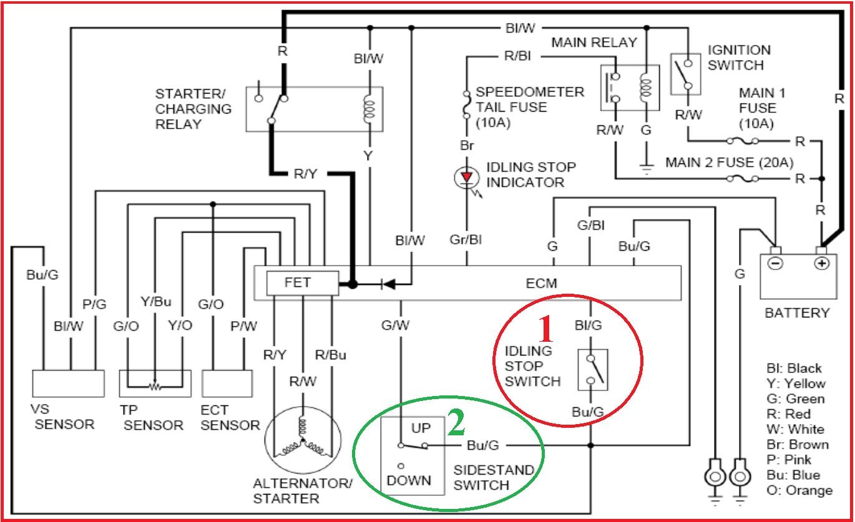 isuzu axiom radio wiring diagram