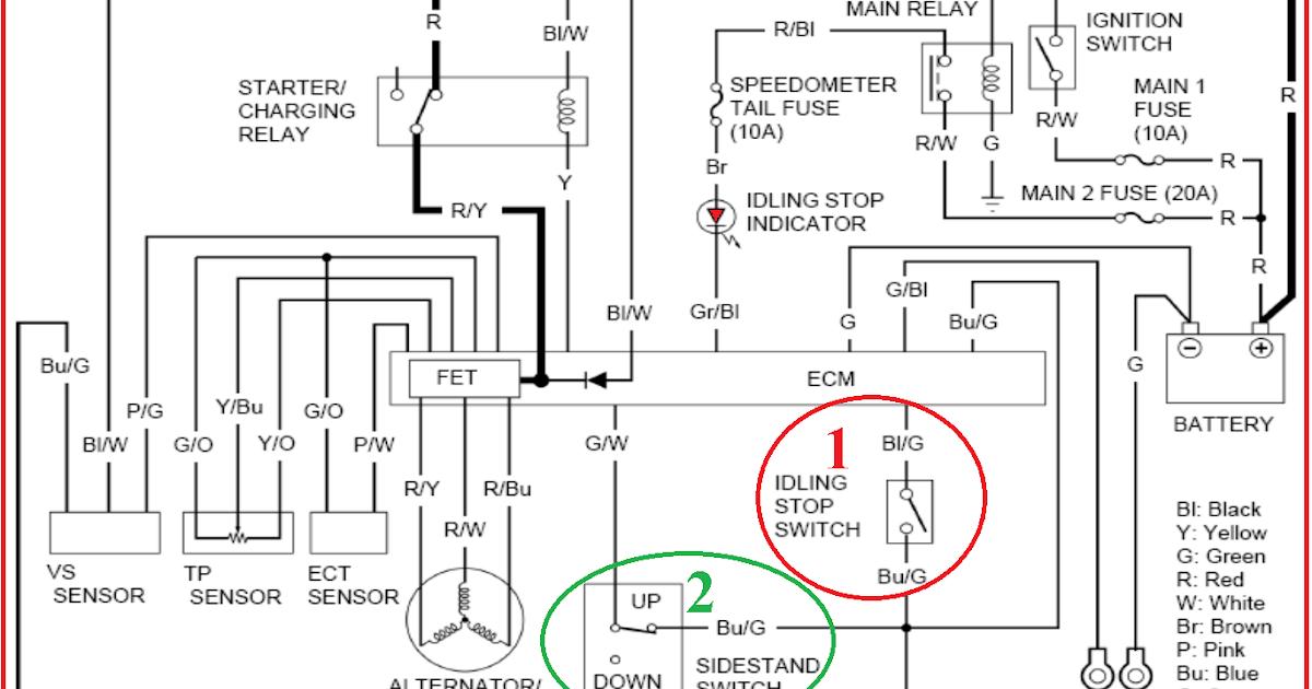 Toyota Innova Fuse Box Wiring Diagrams. Toyota. Auto