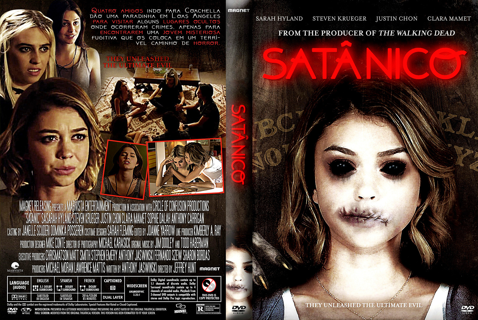 Download Satânico DVD-R Download Satânico DVD-R Sat 25C3 25A2nico 2B  2BXANDAODOWNLOAD